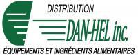 Distribution Dan-Hel inc.