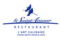 Restaurant le Saint-Amour
